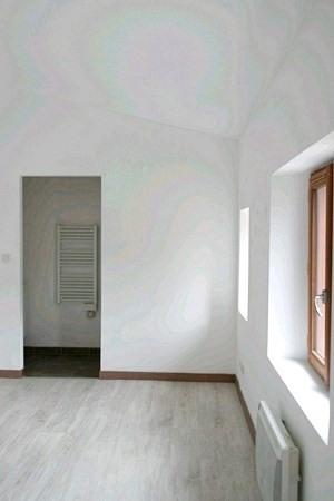 Sale house / villa St sebastien sur loire 234000€ - Picture 2
