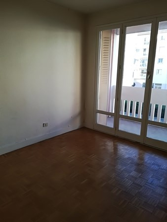 Location appartement Lyon 3ème 595€ CC - Photo 5