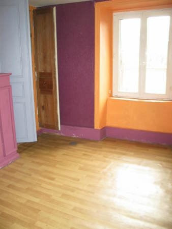 Sale house / villa St germain laprade 125 000€ - Picture 3