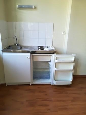 Location appartement Lyon 3ème 470€ CC - Photo 4