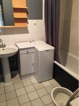 Location appartement Lyon 8ème 591€ CC - Photo 4
