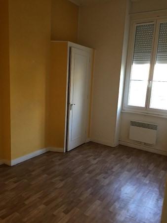 Alquiler  apartamento Villeurbanne 522€ CC - Fotografía 2