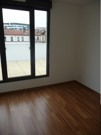 Rental apartment Lyon 9ème 909€ CC - Picture 6