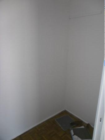 Location appartement Lyon 3ème 435€ CC - Photo 5