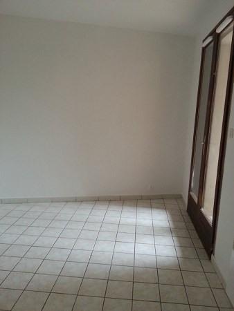 Locação apartamento Genas 650€ CC - Fotografia 1