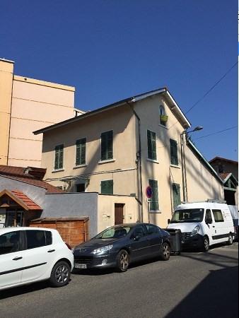 Verhuren  appartement Villeurbanne 635€ CC - Foto 7