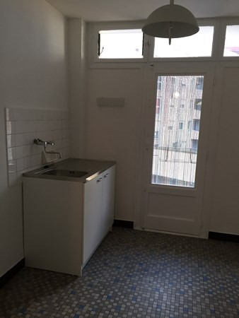 Alquiler  apartamento Villeurbanne 690€ CC - Fotografía 4