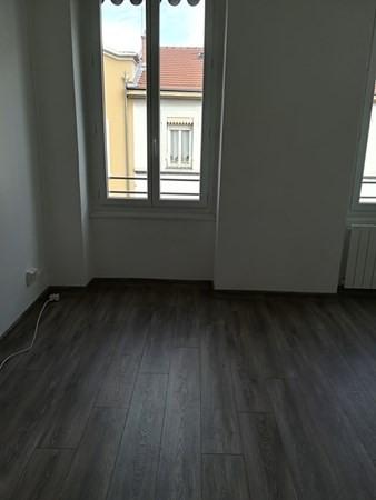 Affitto appartamento Villeurbanne 703€ CC - Fotografia 5