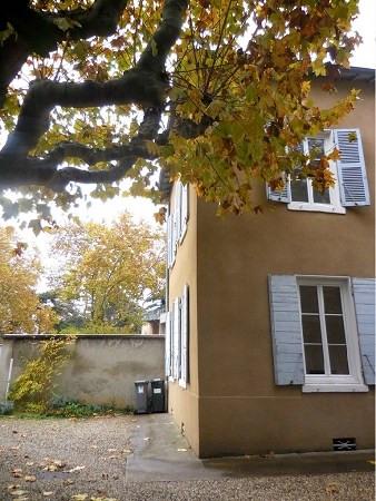 Rental house / villa Lyon 3ème 1725€ CC - Picture 3