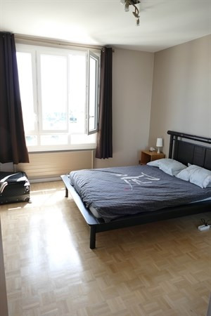 Vente appartement Villefranche sur saone 135000€ - Photo 7