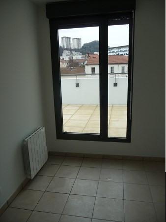 Rental apartment Lyon 9ème 909€ CC - Picture 8