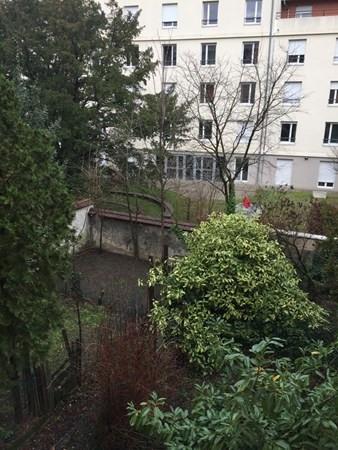 Affitto appartamento Villeurbanne 850€ CC - Fotografia 3