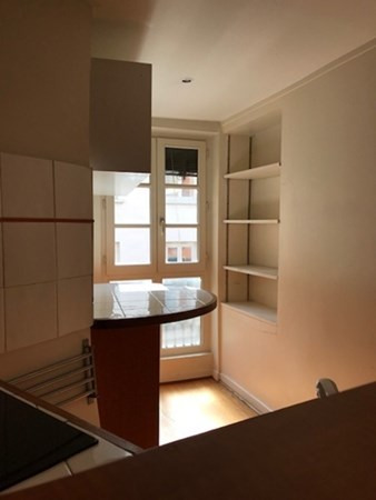 Location appartement Lyon 1er 959€ CC - Photo 6