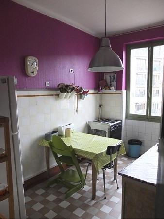 Affitto appartamento Lyon 7ème 980€ CC - Fotografia 7