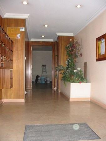Location appartement Villeurbanne 773€ CC - Photo 6