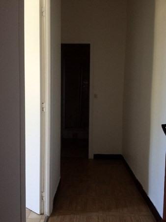 Verhuren  appartement Vaulx en velin 443€ CC - Foto 4