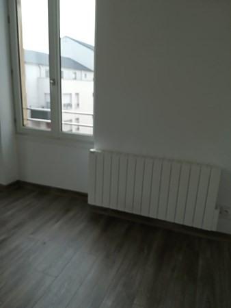 Affitto appartamento Villeurbanne 703€ CC - Fotografia 2