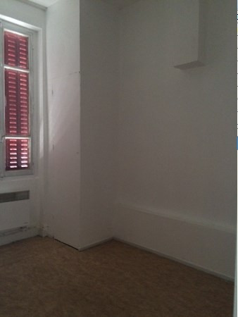 Location appartement Lyon 3ème 504€ CC - Photo 3