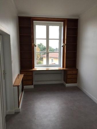 Rental house / villa St cyr au mont d or 720€ CC - Picture 4
