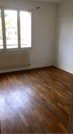 Affitto appartamento Lyon 3ème 630€ CC - Fotografia 1