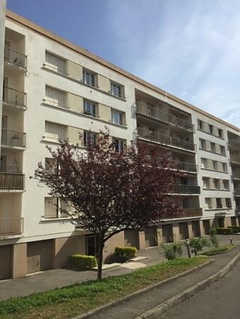 Verhuren  appartement Lyon 3ème 960€ CC - Foto 1