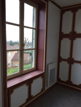 Alquiler  casa St cyr au mont d or 720€ CC - Fotografía 2