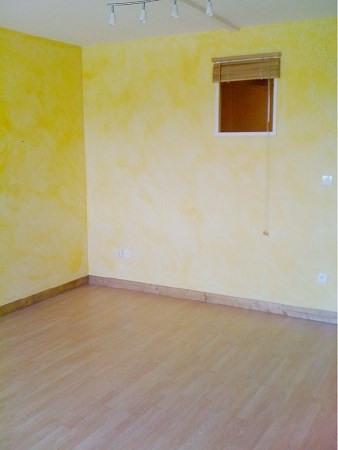 Verhuren  appartement Rillieux la pape 570€ CC - Foto 2