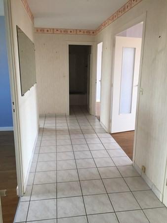 Verhuren  appartement Lyon 3ème 960€ CC - Foto 6
