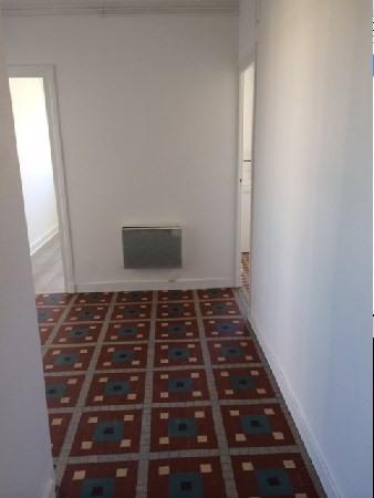 Verhuren  appartement Lyon 3ème 768€ CC - Foto 4
