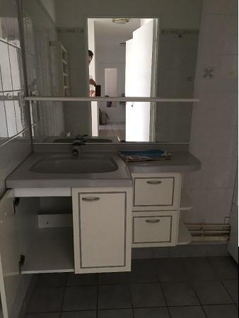 Affitto appartamento Villeurbanne 760€ CC - Fotografia 5