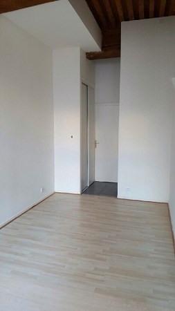 Location appartement Lyon 2ème 705€ CC - Photo 5