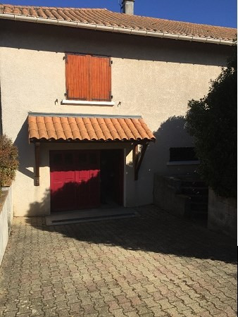 Affitto casa Mions 1350€ +CH - Fotografia 3