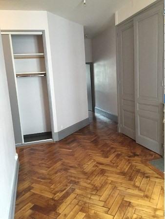 Location appartement Lyon 3ème 712€ CC - Photo 6