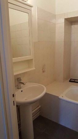 Location appartement Lyon 2ème 705€ CC - Photo 6