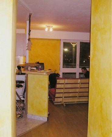 Verhuren  appartement Rillieux la pape 570€ CC - Foto 6