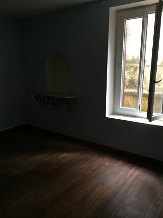 Affitto appartamento Collonges au mont d or 620€ CC - Fotografia 1