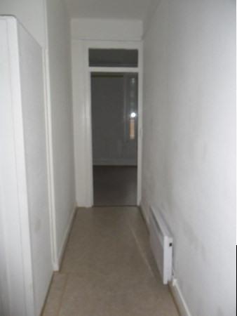 Location appartement Lyon 3ème 553€ CC - Photo 2