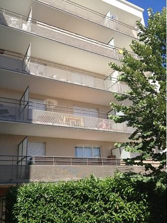 Location appartement Villeurbanne 590€ CC - Photo 3