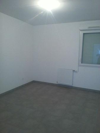 Location appartement Pierre benite 640€ CC - Photo 8