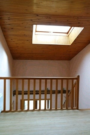 Vente maison / villa St sebastien sur loire 234000€ - Photo 5