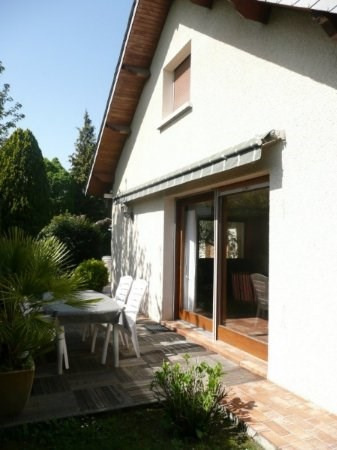 Vente maison / villa Tarbes 317 000€ - Photo 11