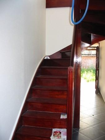 Rental apartment Lyon 3ème 485€ CC - Picture 5