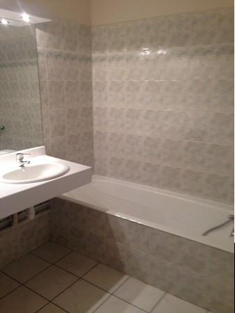 Verhuren  appartement Lyon 3ème 1049€ CC - Foto 5
