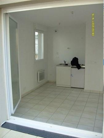 Location appartement Lyon 7ème 468€ CC - Photo 3