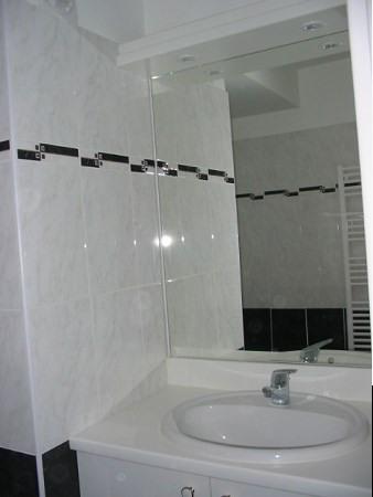 Location appartement Lyon 3ème 1052€ CC - Photo 8