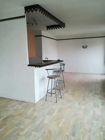 Location appartement Lyon 3ème 879€ CC - Photo 7