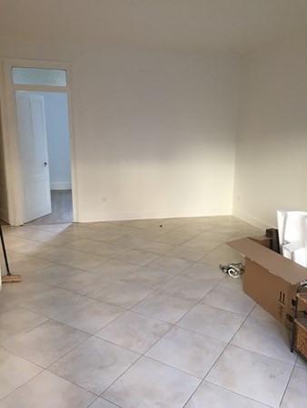 Location appartement Lyon 3ème 1130€ CC - Photo 6