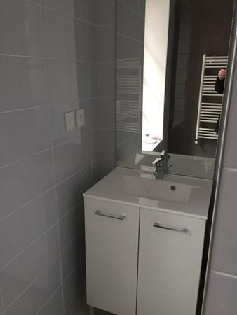 Alquiler  apartamento Lyon 3ème 958€ CC - Fotografía 1