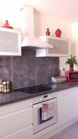 Vente appartement Tarbes 117 000€ - Photo 4
