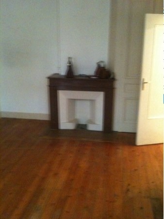 Location appartement Lyon 3ème 460€ CC - Photo 2